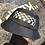 Thumbnail: Chrome Hearts PPO U Bucket Cap (RARE)