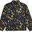 Thumbnail: Supreme Marble Track Jacket