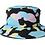 Thumbnail: Bape New Multi Camo Bucket Hat
