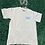 Thumbnail: Gallery Dept Logo Pocket tee