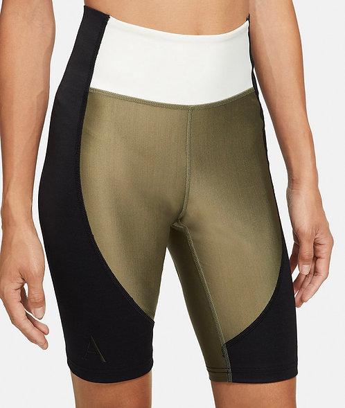 Jordan x Aleali May Biker Shorts