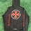 Thumbnail: Chrome Hearts Made In HollyWood Pullover Hoodie
