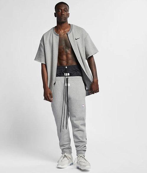 Fear Of God X Nike Tear Away Pants