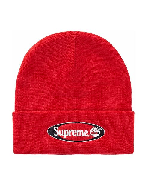 Supreme®/Timberland® Beanie