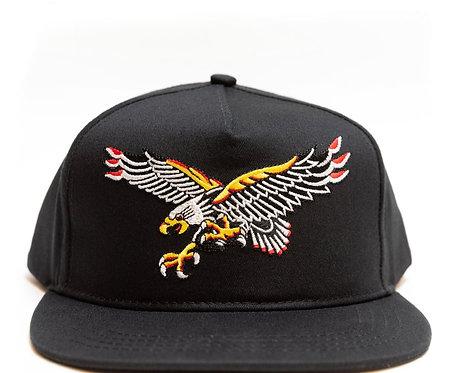 Eagle Snapback