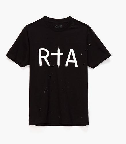RTA S/S SHIRT