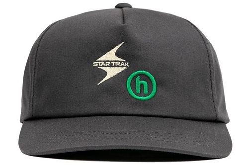 Hidden x star trak hat washed