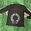 Thumbnail: Chrome Hearts Horse Shoe Logo L/S Tee
