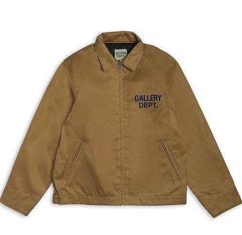Gallery Dept Montecito Jacket