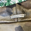 Thumbnail: Chrome Hearts Leather Dagger Zip Snut Pack Camo Bag