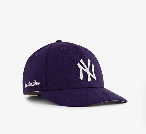 Aimé Leon Dore x  Yankee New Era Fitted Cap