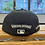 Thumbnail: Chrome Hearts X New Era Yankees Fitted