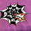 Thumbnail: Chrome Hearts X Matty Boy PHYSM SPIDERWEB HOODIE