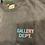 Thumbnail: Gallery Dept RainBow Tee