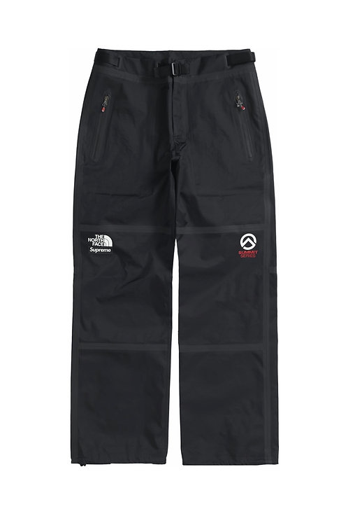 Supreme®/The North Face® Summit Series Outer Tape Seam Mountain Pant