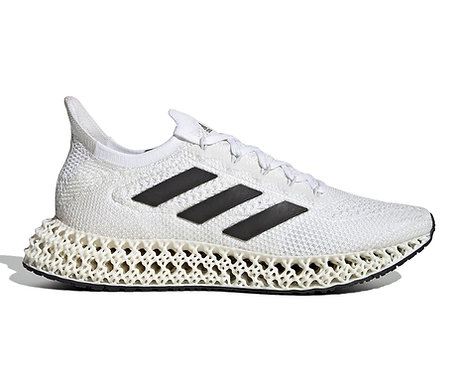 adidas 4DFWD Mens Running Shoes