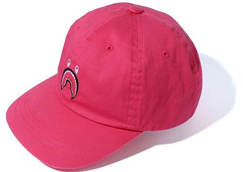 BAPE SHARK PANEL CAP