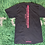 Thumbnail: Chrome Hearts Made In Hollywood Pink Tee
