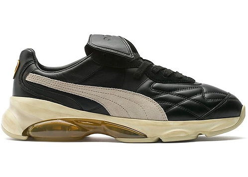 Puma Cell King RHUDE
