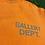 Thumbnail: Gallery Dept Logo Tee