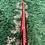 Thumbnail: Supreme x Rawlings Chrome Maple Wood Bat