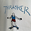 Thumbnail: Thrasher Gonz Tee