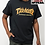 Thumbnail: Thrasher Fire Logo Tee