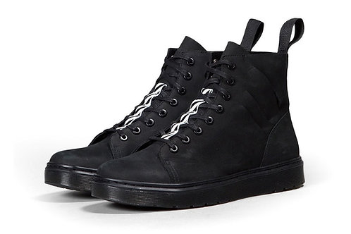 Dr.Martens X Off White Talib Boots