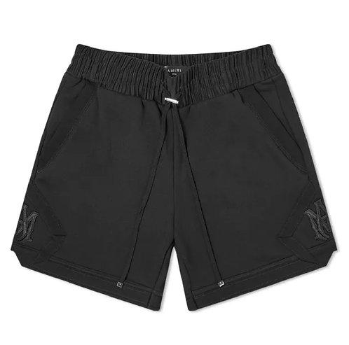Amiri Terry BBall Shorts