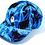 Thumbnail: BAPE FLAME PANEL CAP