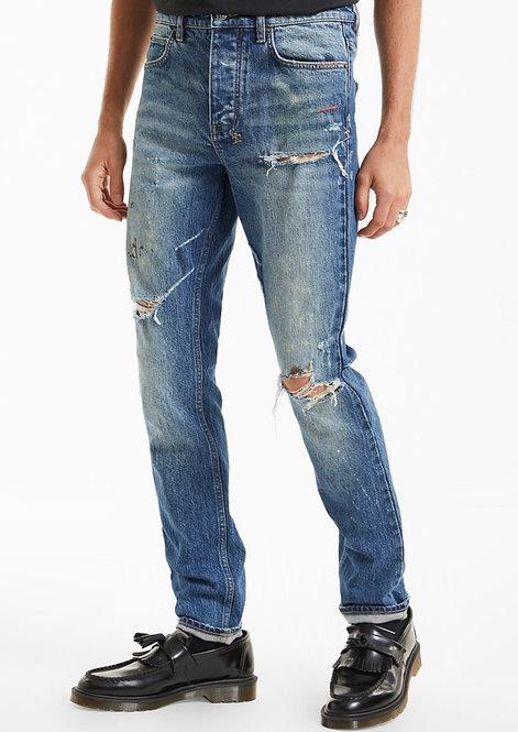 Ksubi Chitch Odyssey Jeans