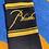 Thumbnail: RHUDE X LA SOCK