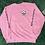 Thumbnail: Chrome Hearts X Matty Boy Vanity Affair Sweater