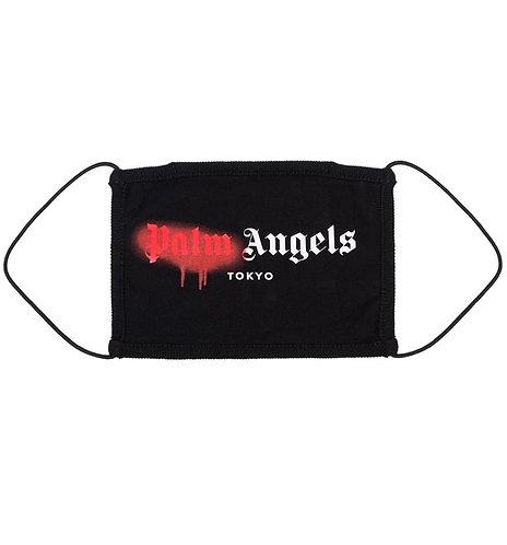 Palm Angels Mask
