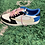 Thumbnail: Fragment Design x Travis Scott x Air Jordan 1 Low OG