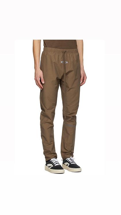 Essentials Nylon Track Pants