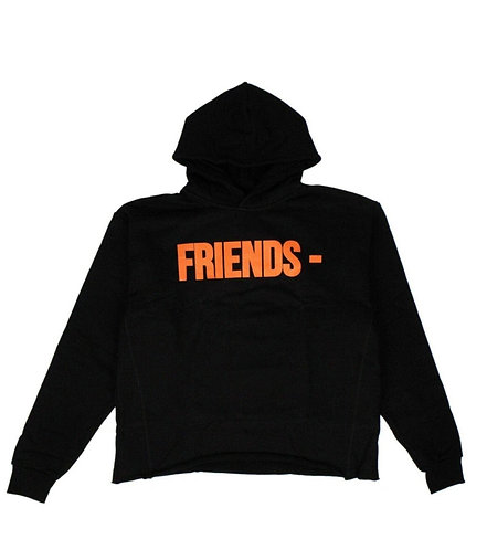 V-LONE FRIENDS HOODIE