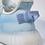Thumbnail: Adidas Yeezy Boost 350 V2 MONO ICE
