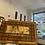 Thumbnail: Bape Valentine Chocolate Ape Head Tee