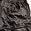 Thumbnail: Dictate  World Shorts