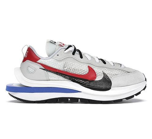 Nike Vaporwaffle / Sacai