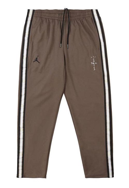 Travis Scott x Jordan pants