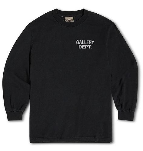 Gallery Dept Souvenir Tee