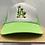 Thumbnail: Lost Love LA Hat