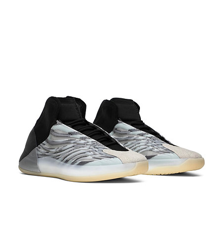 Yeezy QNTM Basketball Shoes