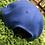 Thumbnail: RHUDE CITY CAP