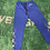Thumbnail: Chrome Hearts X Matty Boy Flame Sweatpants