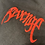 Thumbnail: Revenge Official Hoodie
