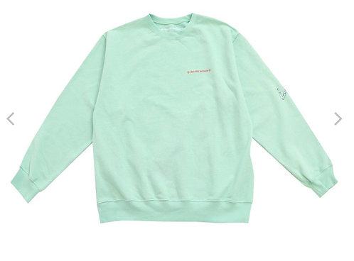 Chrome Hearts x Matty Boy Lust Sweater