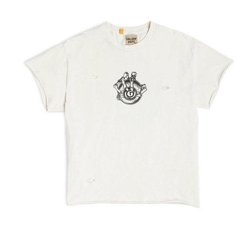 Gallery ATK CLAW TEE DEPT